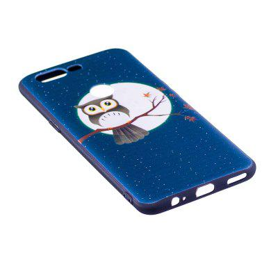 Relief Silicone Case for Oneplus 5T Moon and Owl Pattern Soft TPU Protective Back CoverCases &amp; Leather<br>Relief Silicone Case for Oneplus 5T Moon and Owl Pattern Soft TPU Protective Back Cover<br><br>Compatible Model: Oneplus 5T<br>Features: Anti-knock<br>Material: TPU<br>Package Contents: 1 x Phone Case<br>Package size (L x W x H): 16.00 x 8.00 x 1.00 cm / 6.3 x 3.15 x 0.39 inches<br>Package weight: 0.0220 kg<br>Style: Pattern, Cool