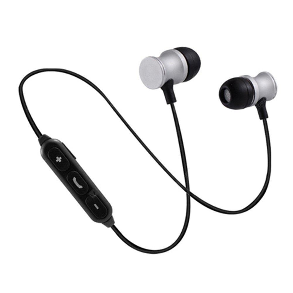 Plantronics bluetooth headphones charger - bluetooth headphones magnetic attraction