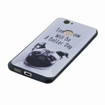 Marble Vein Soft Phone Back Cover Case For Samsung Galaxy S8 Plus Anti-Knock Personality Case metal ring holder combo phone bag luxury shockproof case for samsung galaxy note 8