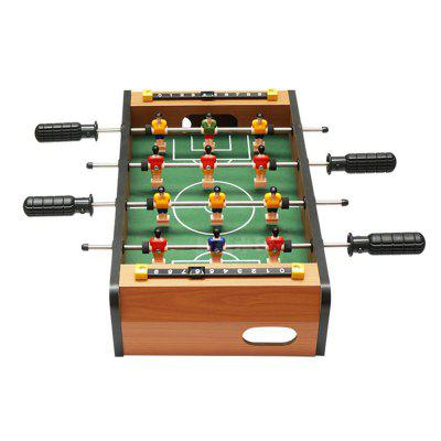 Junior Table Football Mini 4 Pôles