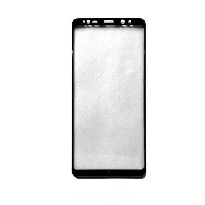 SP-N8-3D+3D Tempered Glass,9H Hardess+for Samsung Galaxy Note 8 Tempered Glass Screen Protector+0.3mm