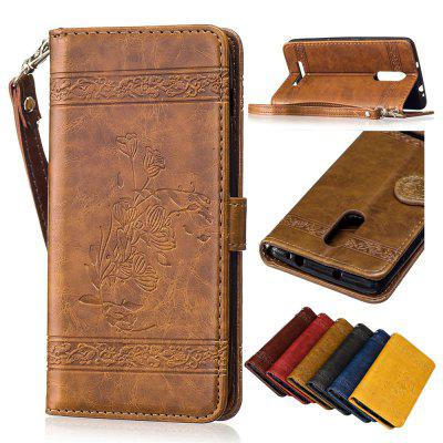 for Redmi Note3 Case Cover Embossed Oil Wax Lines Phone Case Cover PU Leather Wallet Style CaseCases &amp; Leather<br>for Redmi Note3 Case Cover Embossed Oil Wax Lines Phone Case Cover PU Leather Wallet Style Case<br><br>Color: Black,Red,Blue,Brown,Gold,Wine red<br>Features: Dirt-resistant, Anti-knock, With Lanyard, With Credit Card Holder, Cases with Stand, Full Body Cases<br>Mainly Compatible with: Xiaomi<br>Material: PU Leather, TPU<br>Package Contents: 1 x Phone Case<br>Package size (L x W x H): 15.50 x 8.30 x 1.50 cm / 6.1 x 3.27 x 0.59 inches<br>Package weight: 0.0600 kg<br>Style: Floral, Vintage/Nostalgic Euramerican Style, Funny, Cool, Special Design, Novelty, Vintage