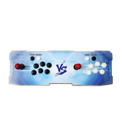 986 Video Games Arcade Console Blue coupons