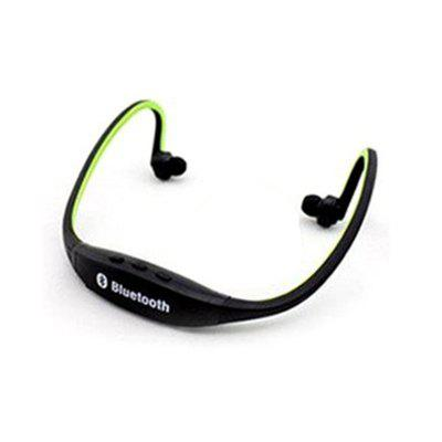 Bluetooth Headset Fern coupons