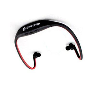 Bluetooth Headset  Headset for IPhone X/ 8/ 7 Plus Samsung Galaxy S8 Note 8 and Other Bluetooth Enabled DevicesBluetooth Headphones<br>Bluetooth Headset  Headset for IPhone X/ 8/ 7 Plus Samsung Galaxy S8 Note 8 and Other Bluetooth Enabled Devices<br><br>Package Contents: 1 x Bluetooth Headset<br>Package size (L x W x H): 10.00 x 7.00 x 3.00 cm / 3.94 x 2.76 x 1.18 inches<br>Package weight: 0.0480 kg<br>Product weight: 0.0450 kg