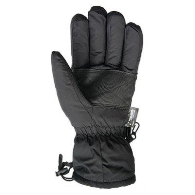 Water Proof Man -30 Degree Warm Riding Extended Wrist GlovesMens Gloves<br>Water Proof Man -30 Degree Warm Riding Extended Wrist Gloves<br><br>Gender: For Men<br>Group: Adult<br>Material: Cotton<br>Package Contents: 1 x pair gloves<br>Package size (L x W x H): 25.00 x 10.00 x 2.00 cm / 9.84 x 3.94 x 0.79 inches<br>Package weight: 0.1200 kg<br>Pattern Type: Others<br>Style: Active