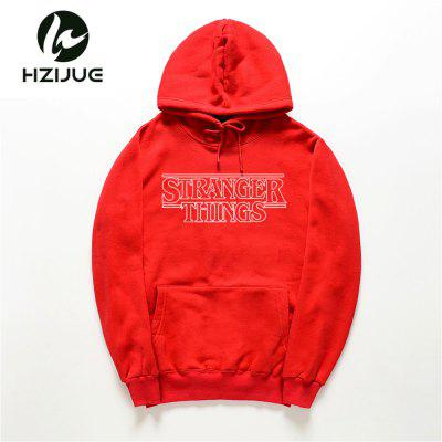 Pure Cotton Velvet Letters Printed HoodieMens Hoodies &amp; Sweatshirts<br>Pure Cotton Velvet Letters Printed Hoodie<br><br>Material: Cotton, Polyester<br>Package Contents: 1xHoodie<br>Shirt Length: Regular<br>Sleeve Length: Full<br>Style: Casual<br>Weight: 0.5500kg