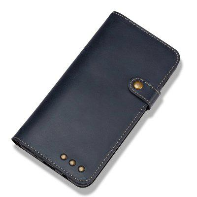 Cover Case for Samsung Galaxy J7 Plus Pure Color Retro LeatherCover Case for Samsung Galaxy J7 Plus Pure Color Retro Leather<br><br>Features: Full Body Cases, Cases with Stand, With Credit Card Holder, Anti-knock, Dirt-resistant<br>For: Samsung Mobile Phone<br>Material: TPU, PU Leather<br>Package Contents: 1 x Phone Case<br>Package size (L x W x H): 20.00 x 10.00 x 2.00 cm / 7.87 x 3.94 x 0.79 inches<br>Package weight: 0.0560 kg<br>Style: Vintage, Solid Color