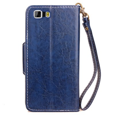 Retro Wax Oil Card Lanyard Pu Leather Cover for Dooge X5Cases &amp; Leather<br>Retro Wax Oil Card Lanyard Pu Leather Cover for Dooge X5<br><br>Color: Black,Red,Blue,Gray,Light Brown<br>Features: Full Body Cases, Cases with Stand, With Credit Card Holder<br>Material: PU Leather, TPU<br>Package Contents: 1 x Case<br>Package size (L x W x H): 16.00 x 9.00 x 2.00 cm / 6.3 x 3.54 x 0.79 inches<br>Package weight: 0.0700 kg<br>Product Size(L x W x H): 15.30 x 8.00 x 1.50 cm / 6.02 x 3.15 x 0.59 inches<br>Product weight: 0.0680 kg<br>Style: Name Brand Style, Novelty, Vintage/Nostalgic Euramerican Style