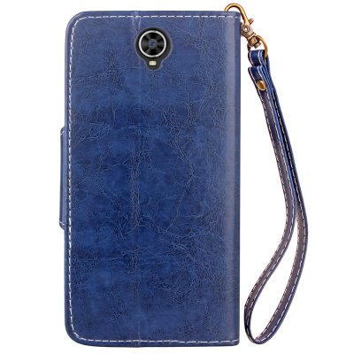 Retro Wax Oil Card Lanyard Pu Leather Cover for Cubot MAX 6.0Cases &amp; Leather<br>Retro Wax Oil Card Lanyard Pu Leather Cover for Cubot MAX 6.0<br><br>Color: Black,Red,Blue,Gray,Light Brown<br>Features: Full Body Cases, Cases with Stand, With Credit Card Holder<br>Material: PU Leather, TPU<br>Package Contents: 1 x Case<br>Package size (L x W x H): 17.00 x 9.00 x 2.00 cm / 6.69 x 3.54 x 0.79 inches<br>Package weight: 0.0900 kg<br>Product Size(L x W x H): 16.70 x 8.70 x 1.60 cm / 6.57 x 3.43 x 0.63 inches<br>Product weight: 0.0830 kg<br>Style: Name Brand Style, Novelty, Vintage/Nostalgic Euramerican Style