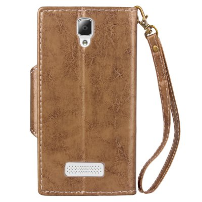 Retro Wax Oil Card Lanyard Pu Leather Cover for Lenovo A2010Cases &amp; Leather<br>Retro Wax Oil Card Lanyard Pu Leather Cover for Lenovo A2010<br><br>Color: Black,Red,Blue,Brown,Light Brown<br>Features: Full Body Cases, Cases with Stand, With Credit Card Holder<br>Mainly Compatible with: Lenovo<br>Material: PU Leather, TPU<br>Package Contents: 1 x Case<br>Package size (L x W x H): 15.00 x 8.00 x 2.00 cm / 5.91 x 3.15 x 0.79 inches<br>Package weight: 0.0600 kg<br>Product Size(L x W x H): 14.00 x 7.30 x 1.50 cm / 5.51 x 2.87 x 0.59 inches<br>Product weight: 0.0560 kg<br>Style: Vintage/Nostalgic Euramerican Style, Novelty, Name Brand Style