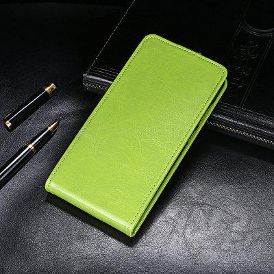 for Homtom S9 Plus Up and Down Crazy Horse Stripes Pu Leather CaseCases &amp; Leather<br>for Homtom S9 Plus Up and Down Crazy Horse Stripes Pu Leather Case<br><br>Compatible Model: Homtom S9 Plus<br>Features: Back Cover, Full Body Cases, Anti-knock, Dirt-resistant<br>Material: PU Leather, TPU<br>Package Contents: 1 x Phone Case<br>Package size (L x W x H): 20.00 x 15.00 x 1.00 cm / 7.87 x 5.91 x 0.39 inches<br>Package weight: 0.0490 kg<br>Style: Vintage, Vintage/Nostalgic Euramerican Style, Funny, Cool, Special Design, Name Brand Style