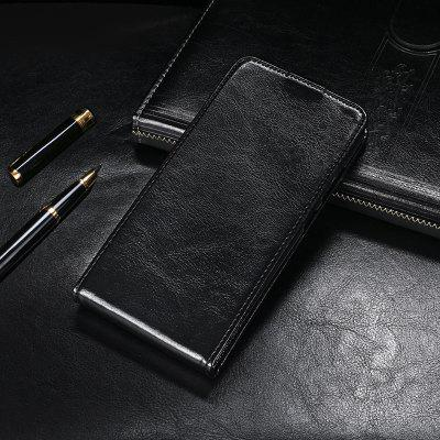 for Xiaomi Redmi 5 Plus Up and Down Crazy Horse Stripes Pu Leather CaseCases &amp; Leather<br>for Xiaomi Redmi 5 Plus Up and Down Crazy Horse Stripes Pu Leather Case<br><br>Compatible Model: Redmi 5 Plus<br>Features: Back Cover, Full Body Cases, Anti-knock, Dirt-resistant<br>Mainly Compatible with: Xiaomi<br>Material: PU Leather, TPU<br>Package Contents: 1 x Phone Case<br>Package size (L x W x H): 20.00 x 15.00 x 1.00 cm / 7.87 x 5.91 x 0.39 inches<br>Package weight: 0.0530 kg<br>Style: Solid Color, Name Brand Style, Vintage/Nostalgic Euramerican Style, Cool, Special Design, Vintage