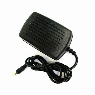 12V 2A Power Adapter Medidor americano 12V 2A Electronic Scale Power Monitoring Adapter