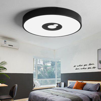 MYX42B - 44W - WJ Promise Dimming Ceiling Lamp AC 220VFlush Ceiling Lights<br>MYX42B - 44W - WJ Promise Dimming Ceiling Lamp AC 220V<br><br>Battery Included: Preloaded,Yes<br>Certifications: CE,RoHs<br>Color Temperature or Wavelength: 2800-6500K<br>Dimmable: Yes<br>Features: Dinmable<br>Fixture Height ( CM ): 5CM<br>Fixture Length ( CM ): 40CM<br>Fixture Material: Acrylic,Metal<br>Fixture Width ( CM ): 40CM<br>Light Source Color: Cold White,Stepless Dimming,Warm White<br>Package Contents: 1 xCeiling Lamp, 1 x Remote Control, 2 x AA Battery,1 x English User Manual, 4 x Screw, 4 x Colloidal Particle ,1 x remote control manual<br>Package size (L x W x H): 47.00 x 47.00 x 15.00 cm / 18.5 x 18.5 x 5.91 inches<br>Package weight: 4.0000 kg<br>Product size (L x W x H): 40.00 x 40.00 x 5.00 cm / 15.75 x 15.75 x 1.97 inches<br>Product weight: 3.0000 kg<br>Shade Material: Acrylic<br>Stepless Dimming: Yes<br>Style: Chic &amp; Modern, LED, Modern/Contemporary, Simple Style<br>Suggested Room Size: 15 - 20?<br>Suggested Space Fit: Bedroom,Cafes,Dining Room,Indoors,Living Room,Office,Study Room<br>Type: Semi-Flushmount Lights<br>Voltage ( V ): AC220