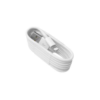 все цены на 2 USB 8 Pin Cable Charger Portable Travel Wall Charger Adapter US Plug Phone Charger