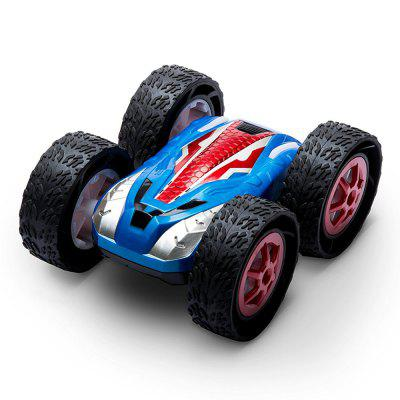 Cyclone Style RC Off-road Car with Remote Control