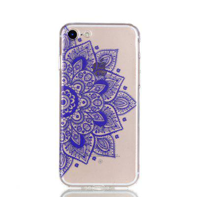 for Iphone 7 Ethnic Style Soft Clear TPU Phone Casing Mobile Smartphone Cover Shell CaseiPhone Cases/Covers<br>for Iphone 7 Ethnic Style Soft Clear TPU Phone Casing Mobile Smartphone Cover Shell Case<br><br>Features: Back Cover<br>Material: TPU<br>Package Contents: 1 x Phone Case<br>Package size (L x W x H): 18.00 x 9.00 x 1.00 cm / 7.09 x 3.54 x 0.39 inches<br>Package weight: 0.0200 kg<br>Style: Pattern