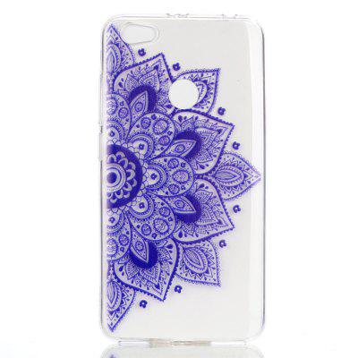 for Redmi Note 5A Ethnic Style Soft Clear TPU Phone Casing Mobile Smartphone Cover Shell CaseCases &amp; Leather<br>for Redmi Note 5A Ethnic Style Soft Clear TPU Phone Casing Mobile Smartphone Cover Shell Case<br><br>Features: Back Cover<br>Material: TPU<br>Package Contents: 1 x Phone Case<br>Package size (L x W x H): 18.00 x 9.00 x 1.00 cm / 7.09 x 3.54 x 0.39 inches<br>Package weight: 0.0200 kg<br>Style: Pattern