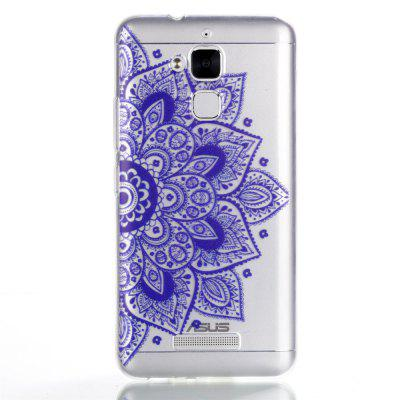 for Asus Zenfone3max ZC520TL Ethnic Style Soft Clear TPU Phone Casing Mobile Smartphone Cover Shell Case for iphone 7 ethnic style soft clear tpu phone casing mobile smartphone cover shell case