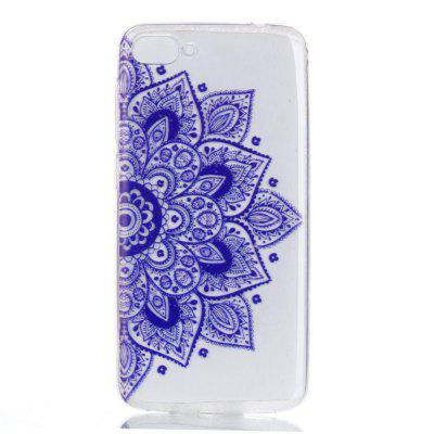 for Asus Zenfone4max ZC520KL Ethnic Style Soft Clear TPU Phone Casing Mobile Smartphone Cover Shell CaseCases &amp; Leather<br>for Asus Zenfone4max ZC520KL Ethnic Style Soft Clear TPU Phone Casing Mobile Smartphone Cover Shell Case<br><br>Features: Back Cover<br>Material: TPU<br>Package Contents: 1 x Phone Case<br>Package size (L x W x H): 18.00 x 9.00 x 1.00 cm / 7.09 x 3.54 x 0.39 inches<br>Package weight: 0.0200 kg<br>Style: Pattern