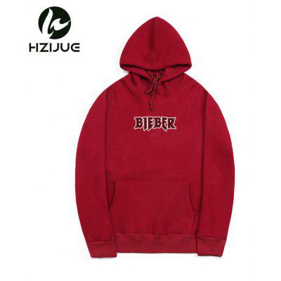 Mens Pure Cotton Flat Head Printed with Velvet HoodieMens Hoodies &amp; Sweatshirts<br>Mens Pure Cotton Flat Head Printed with Velvet Hoodie<br><br>Material: Cotton, Polyester<br>Package Contents: 1xHoodie<br>Shirt Length: Regular<br>Sleeve Length: Full<br>Style: Casual<br>Weight: 0.5500kg