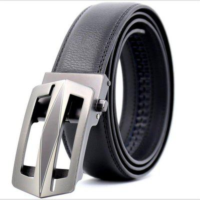 Fashion LvKong New Men's Belt LY55-561778-1