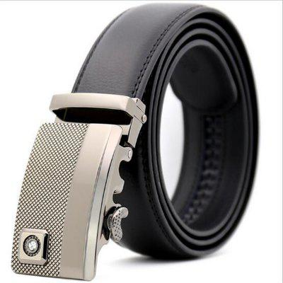The New Fashion Leisure Belt LY87168-1