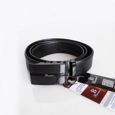 Hot style fashion men belt 9055342 aMens Belts<br>Hot style fashion men belt 9055342 a<br><br>Belt Material: Cowskin<br>Belt Silhouette: Wide Belt<br>Gender: For Men<br>Group: Adult<br>Package Contents: 1 x belt<br>Package size (L x W x H): 10.00 x 10.00 x 10.00 cm / 3.94 x 3.94 x 3.94 inches<br>Package weight: 0.3500 kg<br>Pattern Type: Others<br>Style: Fashion
