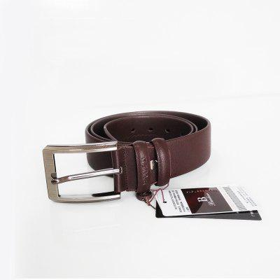 Fashion Hot Style Men Leisure Belt 9055097CMens Belts<br>Fashion Hot Style Men Leisure Belt 9055097C<br><br>Belt Material: Cowskin<br>Belt Silhouette: Wide Belt<br>Gender: For Men<br>Group: Adult<br>Package Contents: 1 X BELT<br>Package size (L x W x H): 10.00 x 10.00 x 10.00 cm / 3.94 x 3.94 x 3.94 inches<br>Package weight: 0.4000 kg<br>Pattern Type: Others<br>Style: Fashion