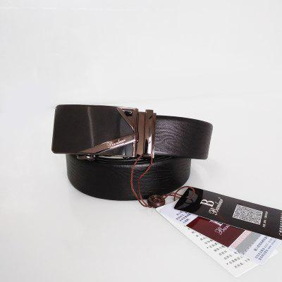 Fashion Hot Style Men Leisure Belt 9055451AMens Belts<br>Fashion Hot Style Men Leisure Belt 9055451A<br><br>Belt Material: Cowskin<br>Belt Silhouette: Wide Belt<br>Gender: For Men<br>Group: Adult<br>Package Contents: 1 X BELT<br>Package size (L x W x H): 10.00 x 10.00 x 10.00 cm / 3.94 x 3.94 x 3.94 inches<br>Package weight: 0.4000 kg<br>Pattern Type: Others<br>Style: Formal