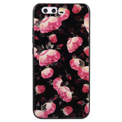 Case for Huawei P10 Diamond Rose Pattern Cellphone Protective ShellCases &amp; Leather<br>Case for Huawei P10 Diamond Rose Pattern Cellphone Protective Shell<br><br>Package Contents: 1 x Phone Case<br>Package size (L x W x H): 15.00 x 7.00 x 1.00 cm / 5.91 x 2.76 x 0.39 inches<br>Package weight: 0.0220 kg<br>Product Size(L x W x H): 14.00 x 6.70 x 0.50 cm / 5.51 x 2.64 x 0.2 inches<br>Product weight: 0.0200 kg