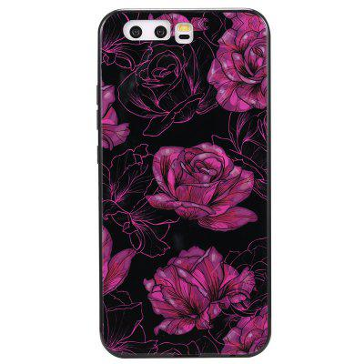Case for Huawei P10 Diamond Purple Rose Pattern Cellphone Protective ShellCases &amp; Leather<br>Case for Huawei P10 Diamond Purple Rose Pattern Cellphone Protective Shell<br><br>Package Contents: 1 x Phone Case<br>Package size (L x W x H): 15.00 x 7.00 x 1.00 cm / 5.91 x 2.76 x 0.39 inches<br>Package weight: 0.0220 kg<br>Product Size(L x W x H): 14.00 x 6.70 x 0.50 cm / 5.51 x 2.64 x 0.2 inches<br>Product weight: 0.0200 kg