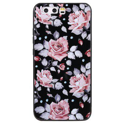 Case for Huawei P10 Diamond Pink Rose Pattern Cellphone Protective ShellCases &amp; Leather<br>Case for Huawei P10 Diamond Pink Rose Pattern Cellphone Protective Shell<br><br>Package Contents: 1 x Phone Case<br>Package size (L x W x H): 15.00 x 7.00 x 1.00 cm / 5.91 x 2.76 x 0.39 inches<br>Package weight: 0.0220 kg<br>Product Size(L x W x H): 14.00 x 6.70 x 0.50 cm / 5.51 x 2.64 x 0.2 inches<br>Product weight: 0.0200 kg