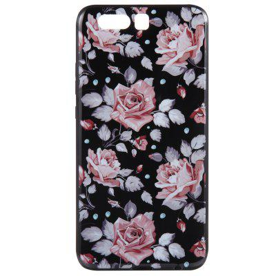 Case for Huawei P10 Plus Diamond Pink Rose Pattern Cellphone Protective ShellCases &amp; Leather<br>Case for Huawei P10 Plus Diamond Pink Rose Pattern Cellphone Protective Shell<br><br>Package Contents: 1 x Phone Case<br>Package size (L x W x H): 15.00 x 7.00 x 1.00 cm / 5.91 x 2.76 x 0.39 inches<br>Package weight: 0.0220 kg<br>Product Size(L x W x H): 14.00 x 6.70 x 0.50 cm / 5.51 x 2.64 x 0.2 inches<br>Product weight: 0.0200 kg