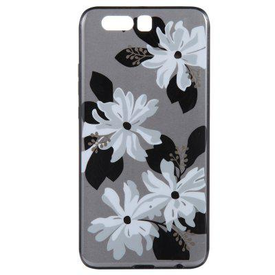 Case for Huawei P10 Plus Diamond Daisy Pattern Cellphone Protective ShellCases &amp; Leather<br>Case for Huawei P10 Plus Diamond Daisy Pattern Cellphone Protective Shell<br><br>Package Contents: 1 x Phone Case<br>Package size (L x W x H): 15.00 x 7.00 x 1.00 cm / 5.91 x 2.76 x 0.39 inches<br>Package weight: 0.0220 kg<br>Product Size(L x W x H): 14.00 x 6.70 x 0.50 cm / 5.51 x 2.64 x 0.2 inches<br>Product weight: 0.0200 kg