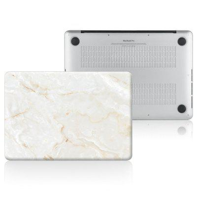 Computer Shell Laptop Case Keyboard Film for MacBook Air 11.6 inch 3D Marble Series9Mac Cases/Covers<br>Computer Shell Laptop Case Keyboard Film for MacBook Air 11.6 inch 3D Marble Series9<br><br>Compatible with: MacBook Air 11.6 inch<br>Package Contents: 1 x Computer Case<br>Package size (L x W x H): 35.00 x 25.00 x 4.00 cm / 13.78 x 9.84 x 1.57 inches<br>Package weight: 0.3500 kg<br>Product size (L x W x H): 34.00 x 24.00 x 4.00 cm / 13.39 x 9.45 x 1.57 inches<br>Product weight: 0.3400 kg