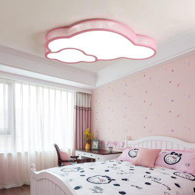 MYX35 - 92W - WJ Promise Dimming Ceiling Lamp AC 220VFlush Ceiling Lights<br>MYX35 - 92W - WJ Promise Dimming Ceiling Lamp AC 220V<br><br>Battery Included: Preloaded,Yes<br>Certifications: CE,RoHs<br>Color Temperature or Wavelength: 2800-6500K<br>Dimmable: Yes<br>Features: Dinmable<br>Fixture Height ( CM ): 5.5CM<br>Fixture Length ( CM ): 55CM<br>Fixture Material: Acrylic,Metal<br>Fixture Width ( CM ): 40CM<br>Light Source Color: Cold White,Stepless Dimming,Warm White<br>Package Contents: 1 xCeiling Lamp, 1 x Remote Control, 2 x AA Battery,1 x English User Manual, 4 x Screw, 4 x Colloidal Particle ,1 x Remote Control Manual<br>Package size (L x W x H): 57.00 x 57.00 x 15.00 cm / 22.44 x 22.44 x 5.91 inches<br>Package weight: 6.0000 kg<br>Product size (L x W x H): 55.00 x 40.00 x 5.50 cm / 21.65 x 15.75 x 2.17 inches<br>Product weight: 5.0000 kg<br>Shade Material: Acrylic<br>Stepless Dimming: Yes<br>Style: Chic &amp; Modern, LED, Modern/Contemporary, Simple Style<br>Suggested Room Size: 30 - 40?<br>Suggested Space Fit: Bedroom,Cafes,Dining Room,Indoors,Office,Study Room<br>Type: Semi-Flushmount Lights<br>Voltage ( V ): AC220