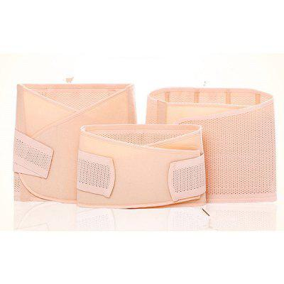 Waist Polyester Postpartum Abdominal Belt Recovery Belly abdomen pelvis Shapewearmaternity clothing accessories<br>Waist Polyester Postpartum Abdominal Belt Recovery Belly abdomen pelvis Shapewear<br><br>Item Type: Belly Bands&amp;Support<br>Materials: Polyester Fiber<br>Package Content: 1?Belly Belt, 1?Waist Belt, 1?Pelvis Belt<br>Package size (L x W x H): 30.00 x 20.00 x 10.00 cm / 11.81 x 7.87 x 3.94 inches<br>Package weight: 1.0000 kg<br>Product weight: 0.8000 kg<br>Weight: 1.2000kg
