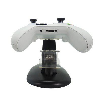 XBOX ONES Controller Charging Stand xbox