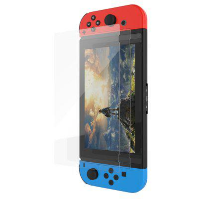 iVAPO for Nintendo Switch Tempered Glass