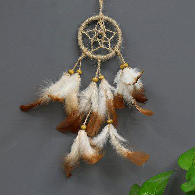 Dream Catcher  Dreams Original Style Wall Hanging Decoration Novelty Indoor