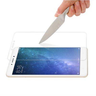 Screen Protector for XIAOMI Redmi Max 2 HD Full Coverage High Clear Premium Tempered GlassScreen Protectors<br>Screen Protector for XIAOMI Redmi Max 2 HD Full Coverage High Clear Premium Tempered Glass<br><br>Compatible Model: xiaomi redmi max 2<br>Features: Protect Screen, Anti Glare, Ultra thin, High-definition, Anti fingerprint, Anti scratch, Anti-oil<br>Mainly Compatible with: Xiaomi<br>Material: Tempered Glass<br>Package Contents: 1 x Phone Case<br>Package size (L x W x H): 14.00 x 7.00 x 0.50 cm / 5.51 x 2.76 x 0.2 inches<br>Package weight: 0.0010 kg<br>Surface Hardness: 9H<br>Thickness: 0.2mm<br>Type: Screen Protector