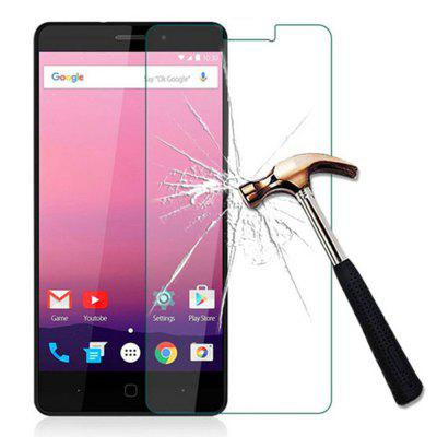 Tempered Glass Screen Protector Film for Vernee Thor E