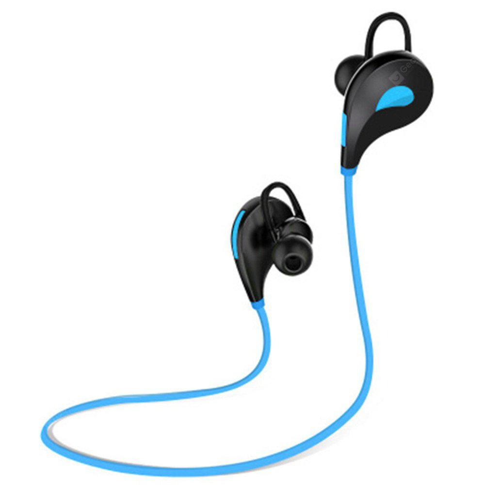 Xiaomi earbuds anc - bluetooth earbuds wireless noise cancelling