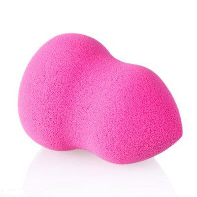 Large Size Facial Make up Sponge Cosmetic Puff Flawless Beauty Gourd PowderMakeup Brushes &amp; Tools<br>Large Size Facial Make up Sponge Cosmetic Puff Flawless Beauty Gourd Powder<br><br>Item Type: Cosmetic Puff<br>Materials: Polyester/Cotton<br>Package Content: 1 X Makeup Sponge<br>Package size (L x W x H): 8.00 x 8.00 x 2.00 cm / 3.15 x 3.15 x 0.79 inches<br>Package weight: 0.0150 kg<br>Product weight: 0.0100 kg