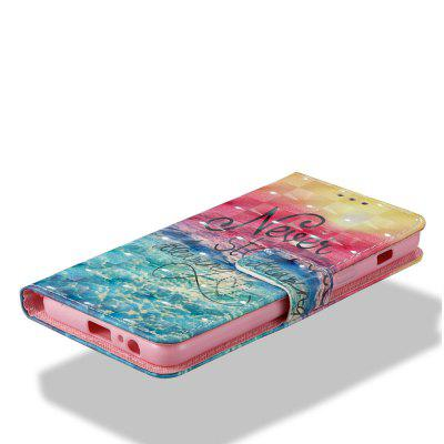 3D Painting Filp Case for Samsung Galaxy A8 2018 Ocean Pattern PU Leather Wallet Stand CoverSamsung A Series<br>3D Painting Filp Case for Samsung Galaxy A8 2018 Ocean Pattern PU Leather Wallet Stand Cover<br><br>Features: Full Body Cases, With Credit Card Holder, Anti-knock<br>For: Samsung Mobile Phone<br>Material: TPU, PU Leather<br>Package Contents: 1 x Phone Case<br>Package size (L x W x H): 15.30 x 8.00 x 1.80 cm / 6.02 x 3.15 x 0.71 inches<br>Package weight: 0.0600 kg<br>Style: Pattern, Cool