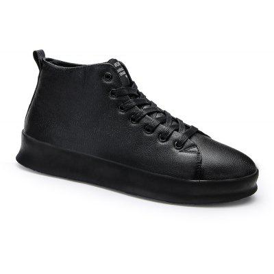Fashion and Leisure Martin Shoes