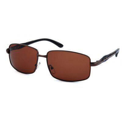 Polarized Sunglasses: 2825 Dual-Color Outdoor Cycling Goggles SunglassesMens Sunglasses<br>Polarized Sunglasses: 2825 Dual-Color Outdoor Cycling Goggles Sunglasses<br><br>Frame material: Other<br>Gender: Unisex<br>Group: Adult<br>Lens material: CR-39<br>Package Contents: 1 x Pair of Sunglasses<br>Package size (L x W x H): 14.80 x 12.50 x 4.10 cm / 5.83 x 4.92 x 1.61 inches<br>Package weight: 0.0500 kg<br>Style: Oval