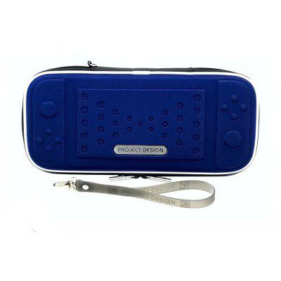 Yoteen Airform for Nintendo Switch NS NX Carrying Case for Nintend Switch Protective